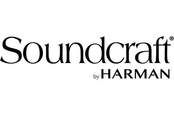 soundcraft-logo-vector